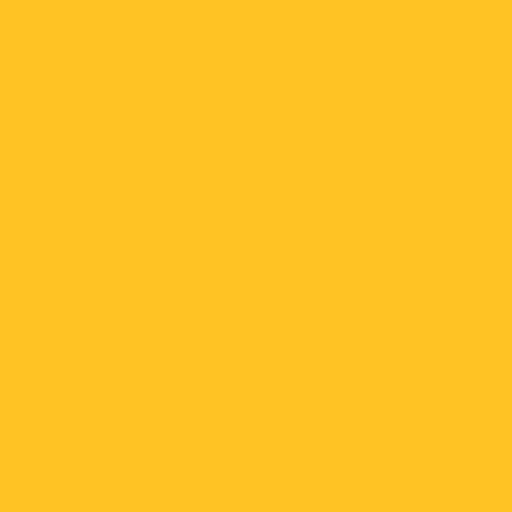 Plano de Saúde Golden Cross   Receba sua cotação em segundos