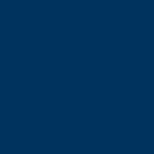 Plano de Saúde SulAmérica | Receba sua cotação em segundos