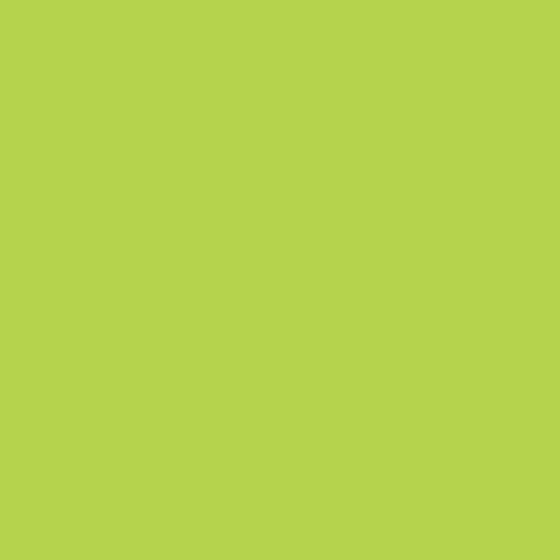 Plano de Saúde Unimed | Receba sua cotação em segundos